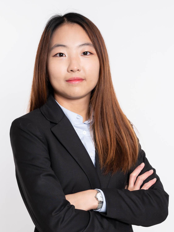 Yujin Jeon